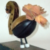 bird_woodacorn_view2