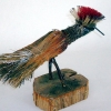 bird_brush_view2