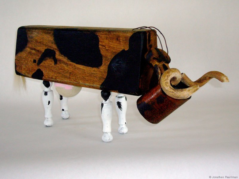 animal_cow_view1