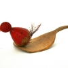 bird_tweet-spoon_view1
