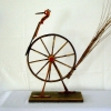 bird_wheel_view1